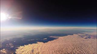 Flat Earth ... Shut up and Watch