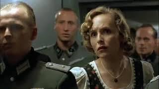 Hitler reacts to Florida's hiring of Dan Mullen