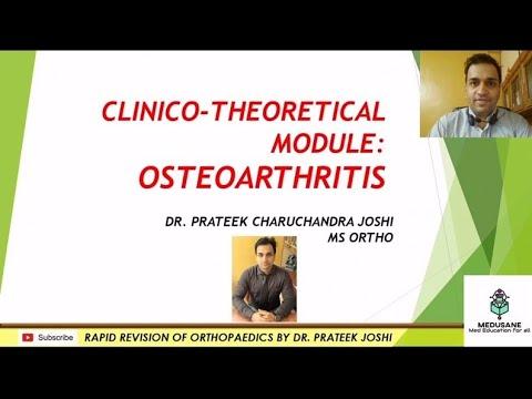Csípőcsontritkulás tünetek kezelése