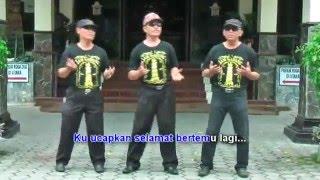 Download lagu Trio Wisata Selamat Bertemu Mp3