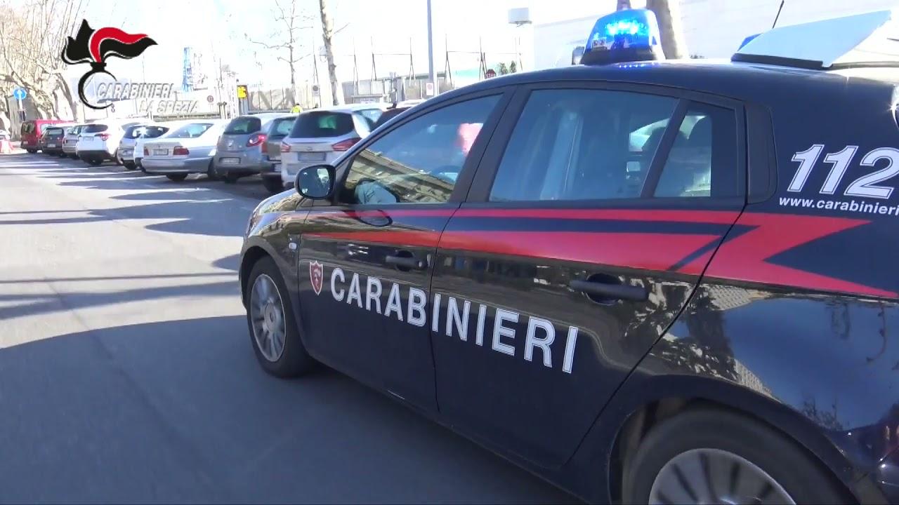 Madre e figlio gestivano case di prostituzione, 600mila euro di introiti illeciti in otto anni
