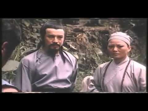 Download Ninja İnsan Avcısı - Ninja HunterWu Tang Vs  Ninja 1984 Türkçe Dublaj HD Mp4 3GP Video and MP3