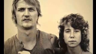 <b>Townes Van Zandt</b>  Big Country Blues
