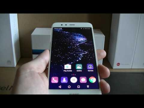 Huawei P10 Lite - android   ITFroccs.hu letöltés