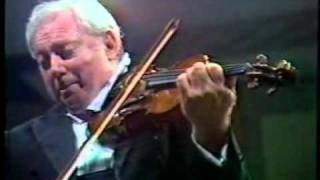 Beethoven - Isaac Stern -  Abbado  - Orchestre National de France