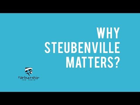 Kory LaCroix | Steubenville Matters