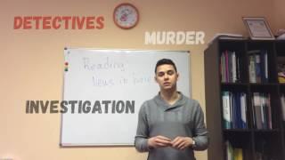 Mafia tips