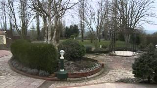 preview picture of video 'Maison ancienne 8 pièces 15 mns Auxerre Sud'