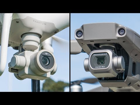 dji-mavic-2-pro-vs-phantom-4-pro-full-image-quality-comparison