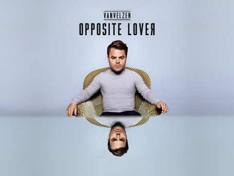 VanVelzen Opposite Lover | JB Productions