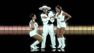 La Cuarta - Reggaeton