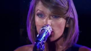 TAYLOR SWIFT BEST CROWD MOMENTS