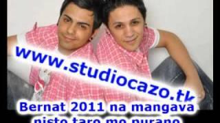 Bernat 2011 na mangava nisto taro mo purano www.studioaczo.tk