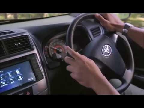 Grand New Veloz 1.3 Mt Toyota Yaris Trd Vs Honda Jazz Rs Harga Avanza / Bekas Dan Baru November 2018 ...