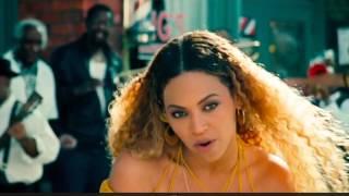 Hold Up - Beyonce Vs Pipilotti Rist