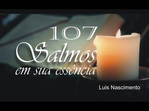 Salmo 107 28.  PSALM 107 28