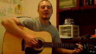 Pickin' Time (johnny cash cover)