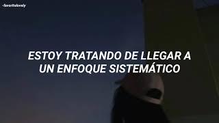 Julia Michaels - Deep (Traducida al Español)