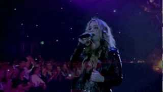 Anouk live in gelredome 2012 - Woman