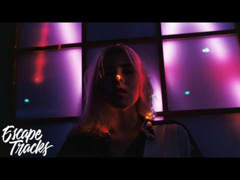Electric - Alina Baraz  (Video)