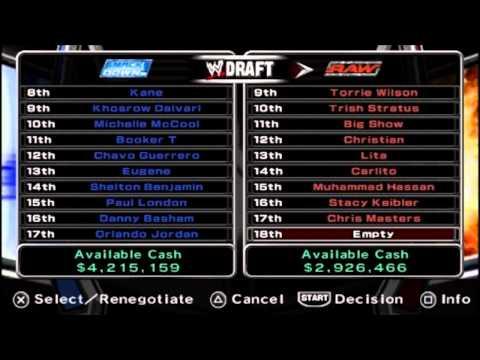wwe smackdown vs raw 2006 psp download