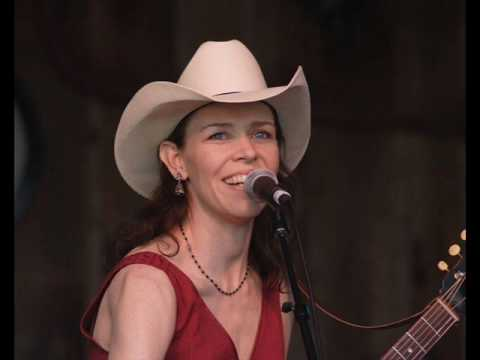 Honey Now by Gillian Welch