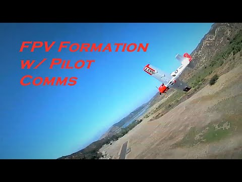 fpv-formation-with-doug39s-t28-and-pilot-comms