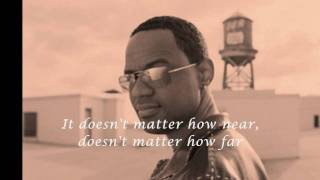 Brian Mcknight - For you - ( With lyrics )