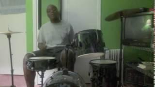 Frenzal Rhomb :  Johnny Ramone & The ICU (FADC)
