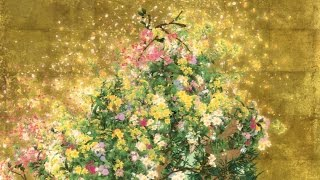 Garden of Unearthly Delights - teamLab interview