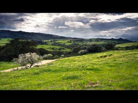 Estiva - Fading Freedom (Estiva Tech Mix) [FULL]