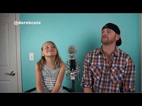 Highway Don't Care ft My Daugher Hailey Cate