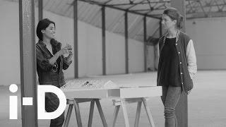 【予告編】エス・デブリン による「Mirror Maze」| ポップスターなどのステージを手がける舞台デザイナー