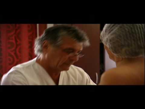 Lopération de laugmentation de la poitrine à tatarstane