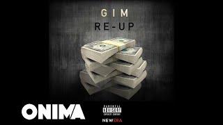 """Gim """"Re Up"""""""