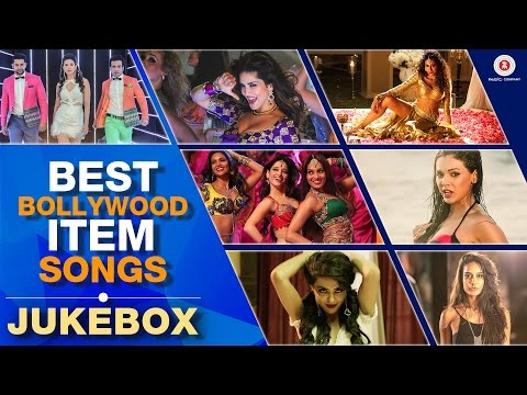 Download Best Hindi Item Songs of Bollywood - 2016 - Hot Bollywood Videos HD Mp4 3GP Video and MP3