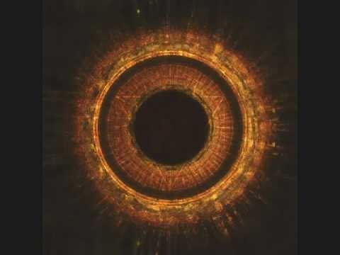 The Solemn Curse - 'Gateways to Eternity' Sampler