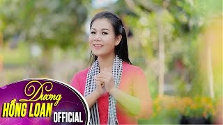 Tuyển Tập MV Xuân | Dương Hồng Loan