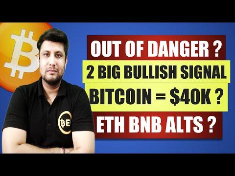 500 bitcoin