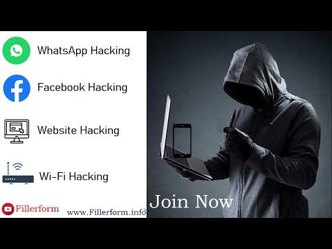 Best Ethical Hacking Free Course with Certificate | Ethical Hacking Full Course | Ethical Hacking