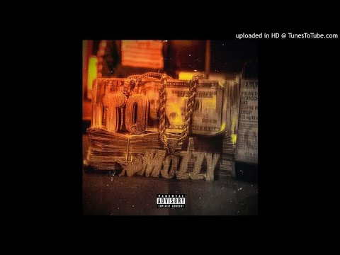 Mozzy Yhung T.O  - Excuse Me Featuring Too Short (New2017)