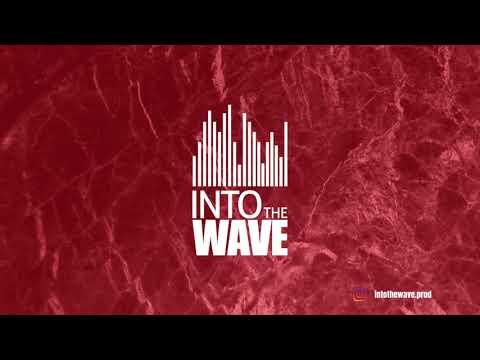 Supreme - Into The Wave