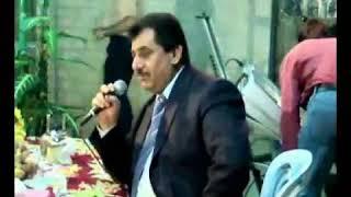 وليد سركيس و ابو علي البلوداني اجمل دلعونا تحميل MP3