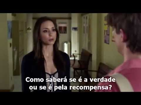 Pretty Little Liars 3.04 (Clip 2)