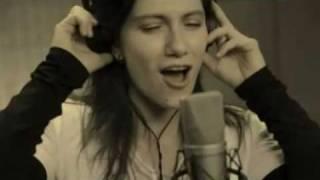 """Elisa   """"Anche Se Non Trovi Le Parole"""" (new Video)"""