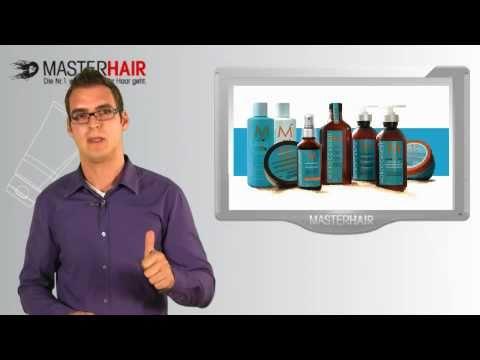 Lanza die Wiederherstellung des Haares die Rezension