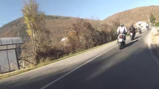 GAS&LOVE_Greccio part II