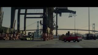 Deepwater Horizon   Work Like An American   Meredith Gregory (Longshoreman/Crane Operator)