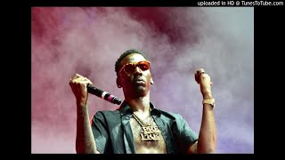 """Young Dolph """"Clientele"""" ft. Key Glock Type Beat [Prod. By Tahj $] NEW 2017"""