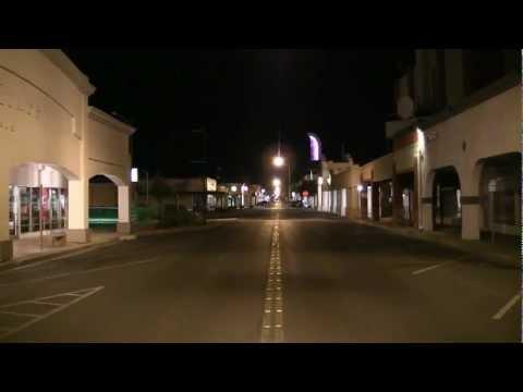 mp4 Now Hiring El Centro Ca, download Now Hiring El Centro Ca video klip Now Hiring El Centro Ca